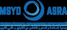 حضر مسؤول برامج منظمة MSYD إردم أيجيجك البرنامج التدريبي لمعهد التفكير الاستراتيجي (SDE